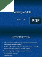 Mba 2 Sem Research Methodology (Bangalore University) (5)