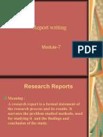 Mba 2 Sem Research Methodology (Bangalore University) (6)