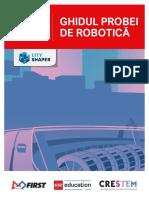 ghidul-probei-de-robotica-city-shaper