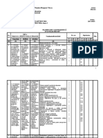 9B-M2 pc.doc