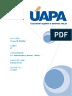 tarea 7 calidad.pdf