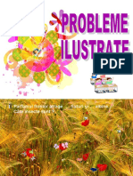 probleme-ilustrate-.ppt