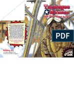 tuskegeeairmenbestkeptsecret_clr_ds.pdf