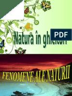 _natura-in-ghicitori