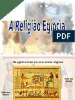 A_religião_egípcia