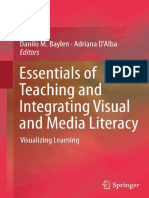 Essentials of Teaching and Integrating Visual and Media Literacy_ Visualizing Learning ( PDFDrive.com ).pdf