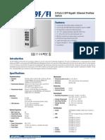 EKI-5729FI-AE.pdf