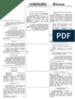SH_C1_Journal_04_EN.docx