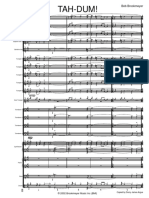 01_TahDumStudyScore.pdf