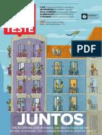 (20200500-PT) Pro Teste.pdf