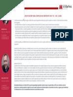 impacto nif 15 en covid entrena.pdf