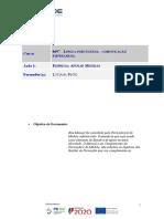 Manual_0697_formando
