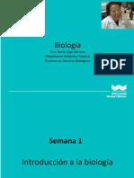 BL.H.clase_1_comprimido