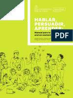 Manual-para-la-Comunicación-Oral-en-Contextos-Académicos_Eds_MontesNavarro_2020.pdf