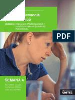 LS4_RPSYB.pdf
