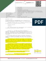 LEY 20529 - Ley Sistema Aseguramiento de la Calidad