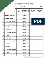 Std-1-5-Term-2-QR-code-Usage-Register-Tamil-Medium