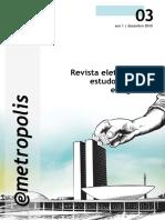 Brenner - O que é teoria critica urbana.pdf
