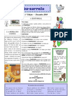 1 Edicao DEZ_2010 Jornal Da Escola _12DEZ2010