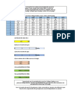 YANDÚN_STALIN - Participacion en clase C2S5.xlsx