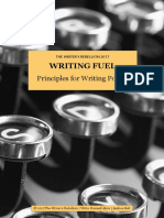 WR_2017_-_WRITING_FUEL_V_-_Principles_for_Writing_Poetry