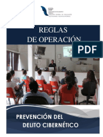 LEEERRR  - MANUAL_DE_PROC_PARA_LA_PREVENC_.pdf
