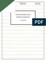 4. Qcm microbio internat
