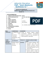 MODELO SESIÓN TIC.docx