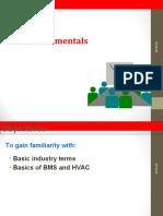 1-hvac-fundamentals-160216143402.pdf