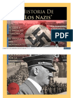 Historia de los nazis