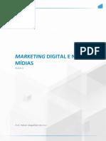 2. Marketing digital e novas mídias.pdf