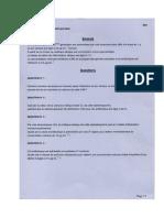 exercices2019.pdf