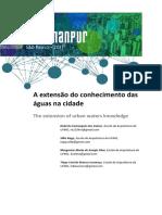 santos_17_a_extensao_do_conhecimento.pdf