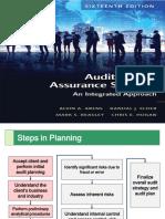 d_Risk n Control 19.pdf