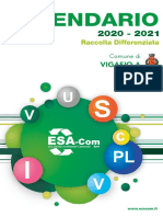 Comune Vigasio - zona A.pdf