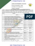 MA6459-Numerical Methods.pdf