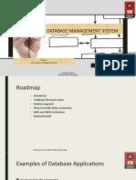 Database_Session-I
