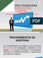 SESION 03 -04 (1).pdf