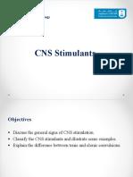 cns_stimulants.pdf