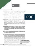 glosario-constitucional.pdf
