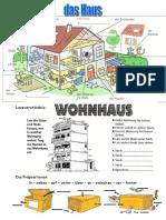 haus-und-stockwerke-arbeitsblatter-bildbeschreibungen-bildworterbucher_22293.pdf