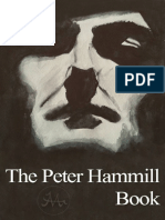 The Peter Hammill Book
