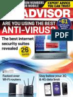 PCAdvisor201401.pdf