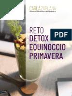 ebook_reto_equinoccio_primavera_link