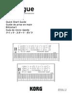 prologue_Quick Start.pdf