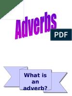 ADVERB fix-1.ppt