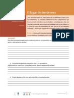 1.6_E_El_lugar_de_donde_somos_M2_RU_R2.pdf