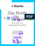 Dulceata pentru mama.docx