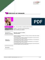 referencial.pdf