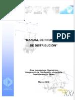 manual-de-proyectos-de-distribucion-chilectra.pdf